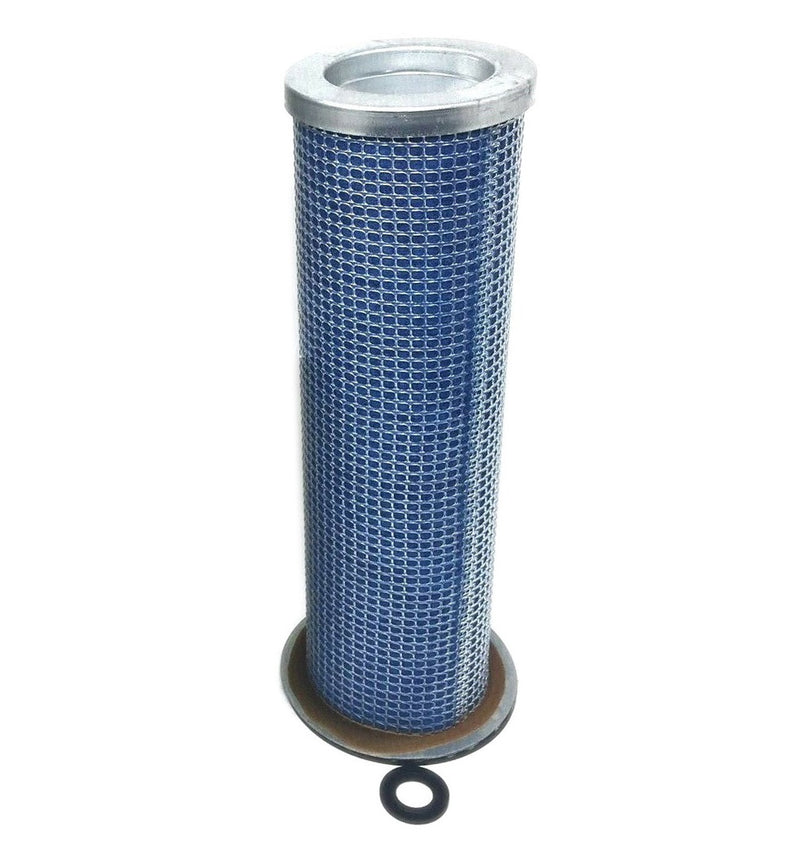 P131394 Donaldson Air Filter, Safety