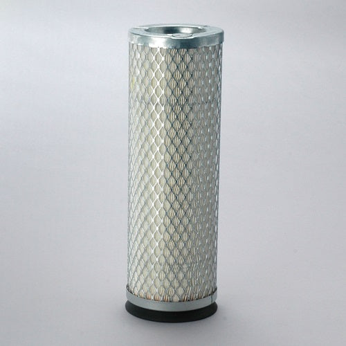 P133702 Donaldson Air Filter, Primary Round