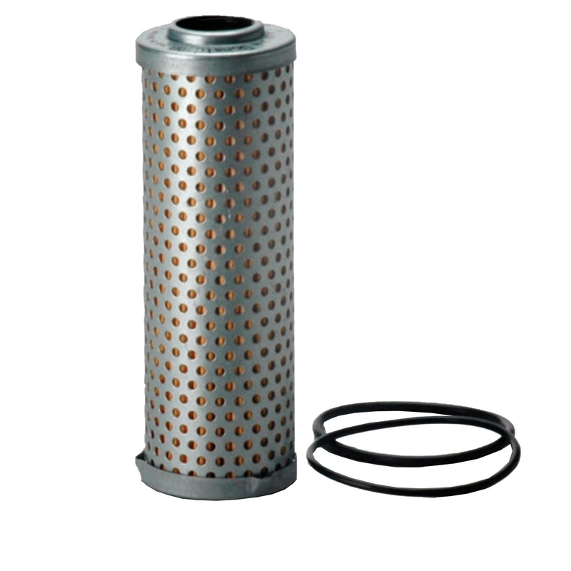P173238 Donaldson Hydraulic Filter, Cartridge (Replaces AT147821, AT186554)