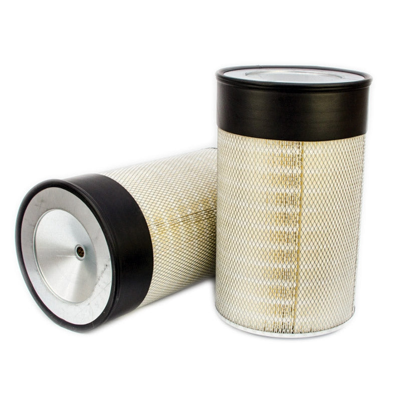 P181043 Donaldson Air Filter, Primary Round