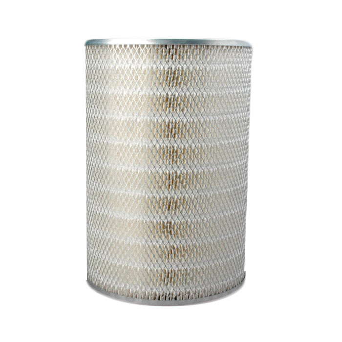 P181046 Donaldson Air Filter, Primary Round