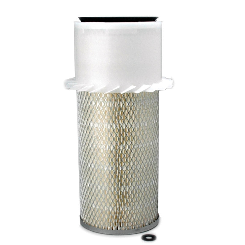 P181059 Donaldson Air Filter, Primary Finned