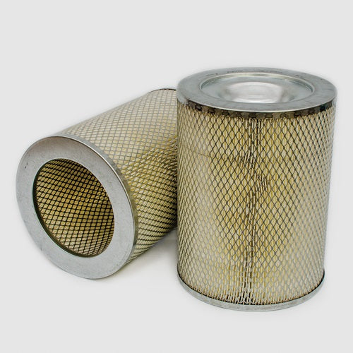 P181071 Donaldson Air Filter, Primary Round
