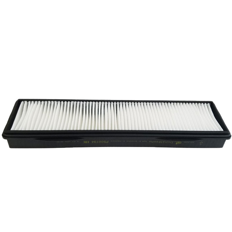 P500194 Donaldson Air Filter, Panel Ventilation ( Replaces:Volvo 11703979 )