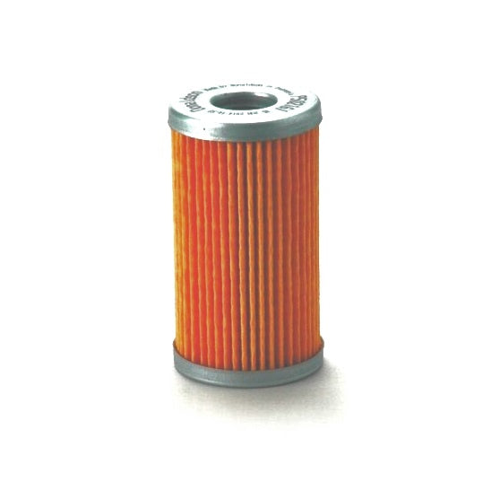 P502161 Donaldson Fuel Filter, Cartridge