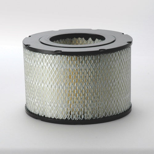 P526756 Donaldson Air Filter, Primary Round