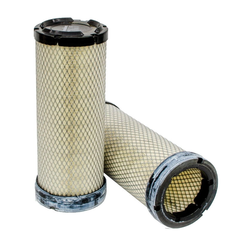 P536492 Donaldson Air Filter, Safety Radialseal
