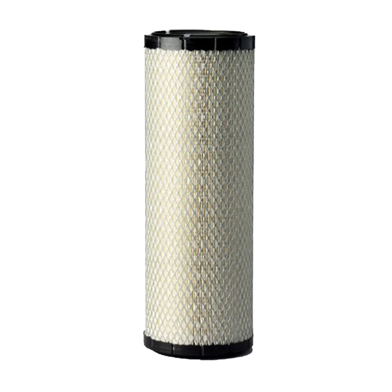 P536940 Donaldson Air Filter, Primary Radialseal ( CASE/CASE IH 128781A1 )