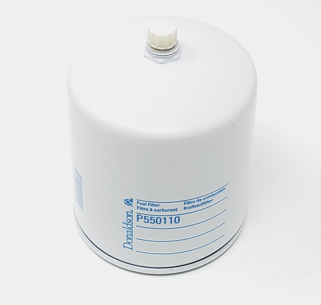 Killer Filter Replacement for DONALDSON P561393