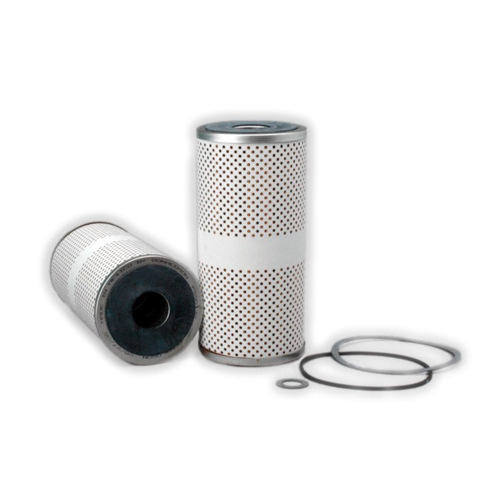P550132 Donaldson Lube Filter, Cartridge (Replaces: GMC 5573013, 25013194)
