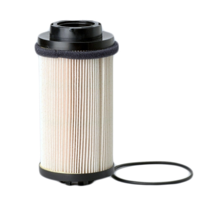 P550762 Donaldson Fuel Filter, Cartridge (OE A5410900151 - FF5405)
