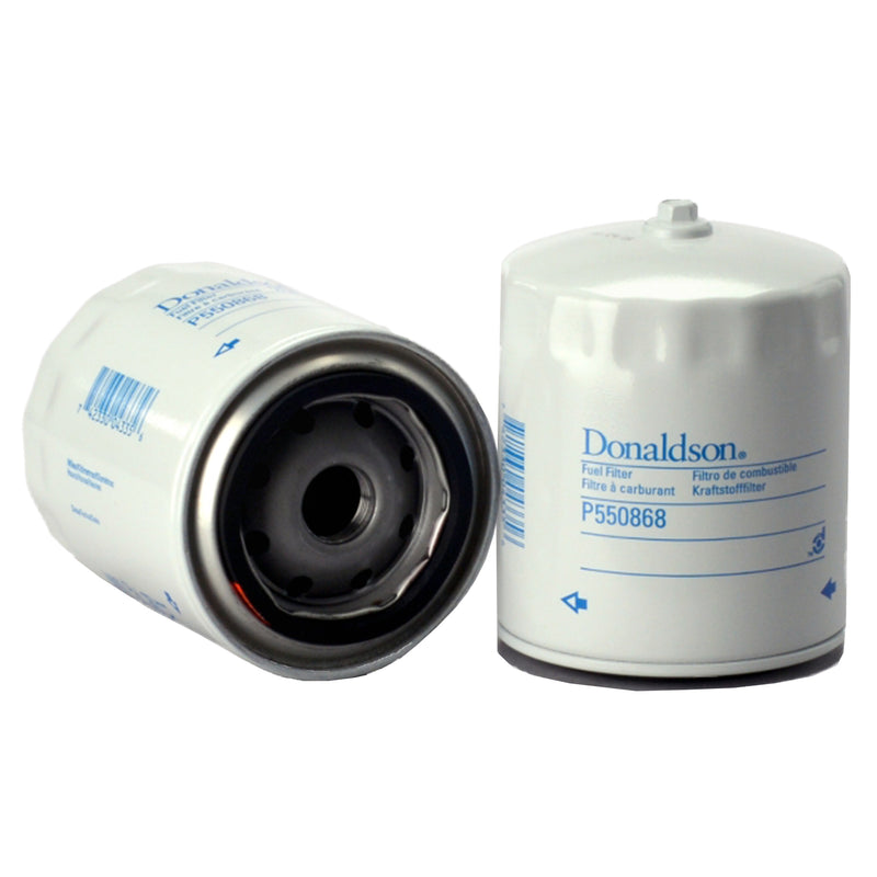 P550868 Donaldson Fuel Filter, Water Separator Spin-On ( CASE/CASE IH A39868 )