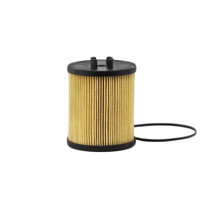 P550938 Donaldson Lube Filter, Cartridge (John Deere RE509672)