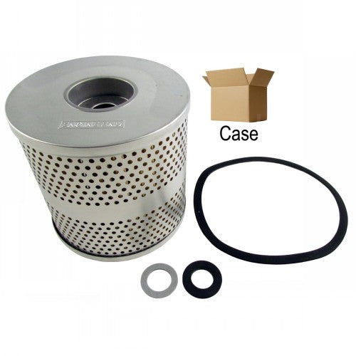 P551014 Donaldson Lube Filter, Cartridge