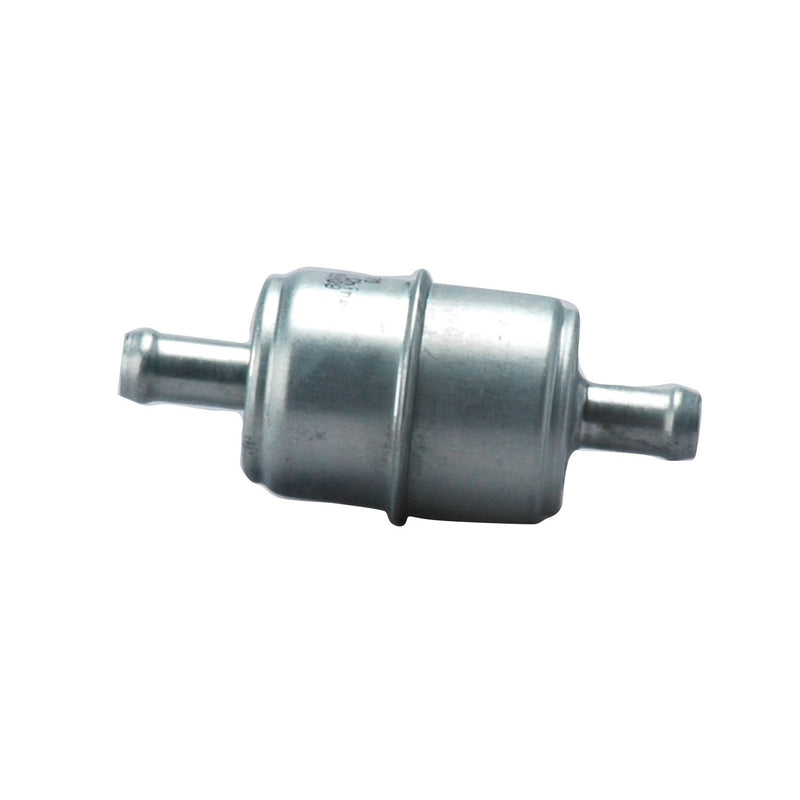 P551770 Donaldson Fuel Filter, In-Line