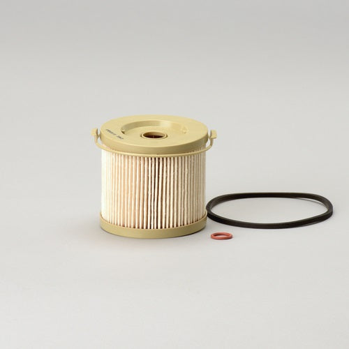 P552010 Donaldson Fuel Filter, Water Separator Cartridge