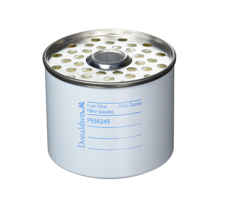P556245 Donaldson Fuel Filter, Cartridge