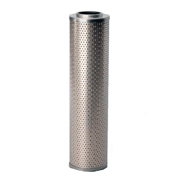 P574888 Donaldson Hydraulic Filter, Cartridge (Replaces John Deere TH111011 )