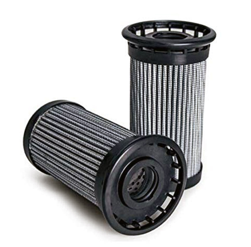 P575347 Donaldson Hydraulic Filter, Cartridge (Bobcat 6692337) - crossfilters