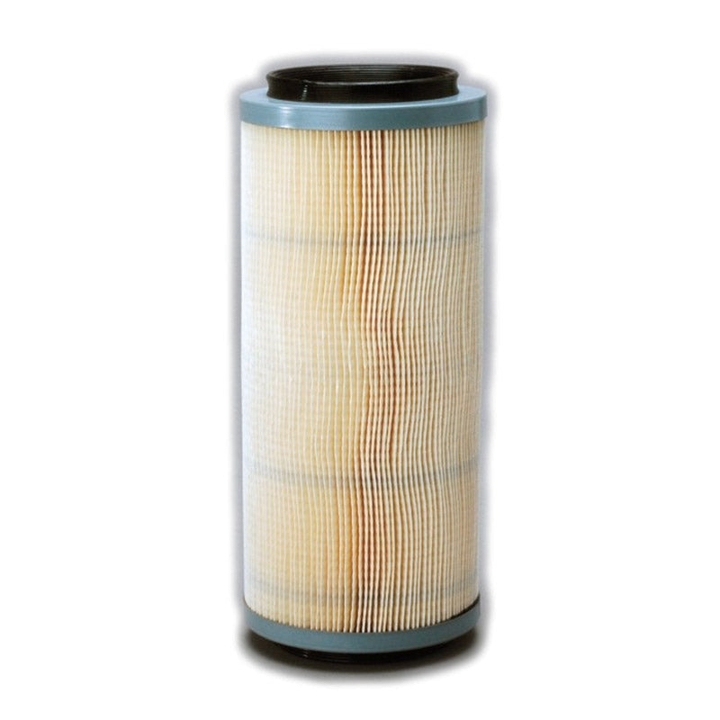 P606953 Donaldson Air Filter, Primary Round ( Kubota T007016323 )