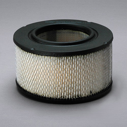 P607228 Donaldson Air Filter, Primary Round