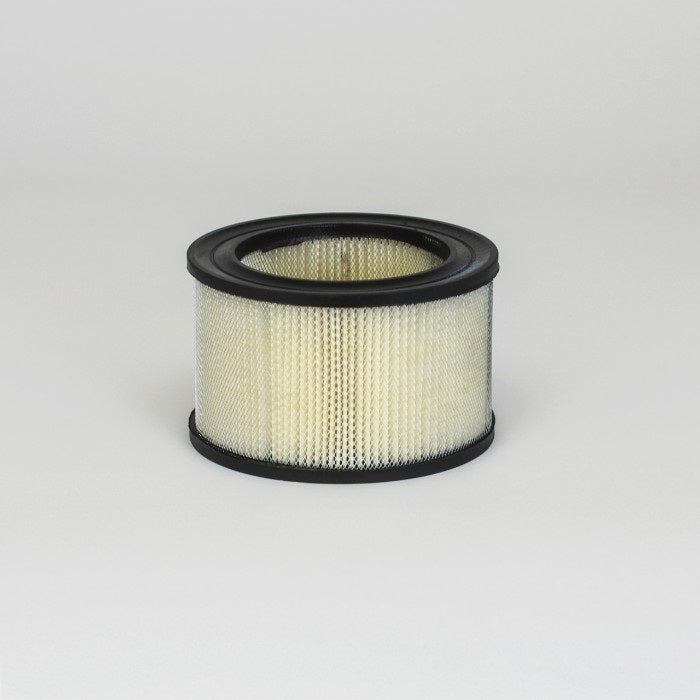 P607248 Donaldson Air Filter, Primary Round