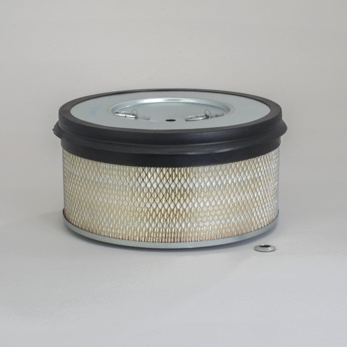 P607272 Donaldson Air Filter, Primary Round