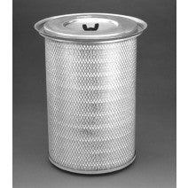 P607283 Donaldson Air Filter, Primary Round