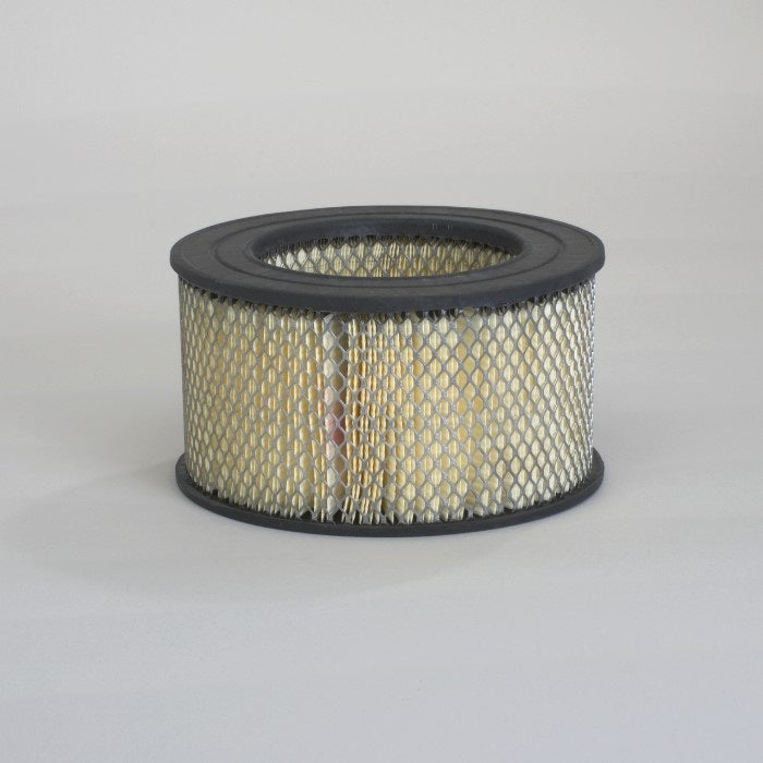 P607291 Donaldson Air Filter, Primary Round