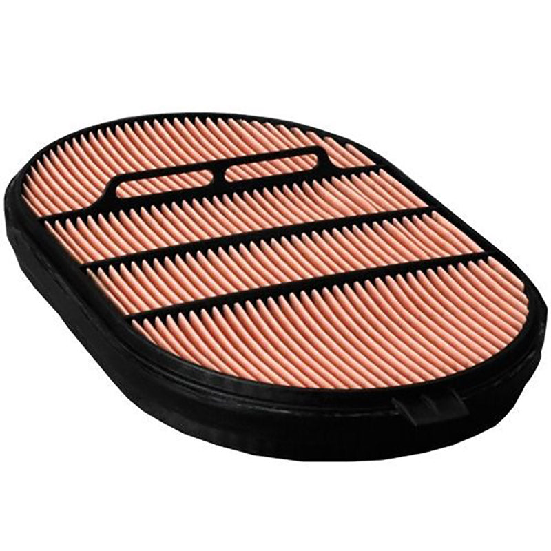 P607557 Donaldson Air Filter, Safety Obround