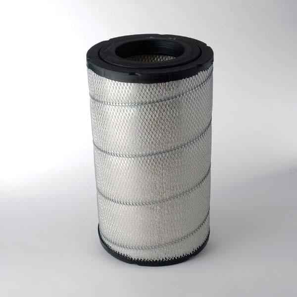 P608653 Donaldson Air Filter, Primary Round