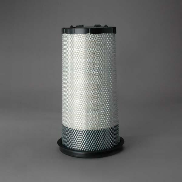 P611539 Donaldson Air Filter, Primary Konepac