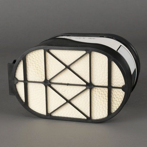 P617631 Donaldson Air Filter, Primary Obround Powercore