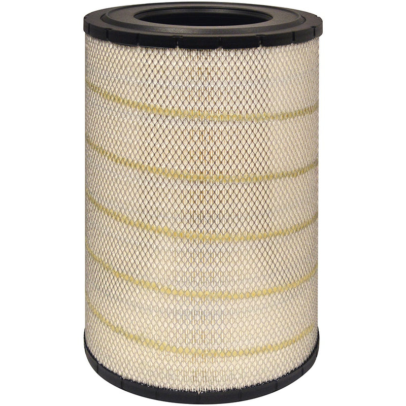 P618689 Donaldson Air Filter, Primary Radialseal (Replaces John Deere HXE11090)