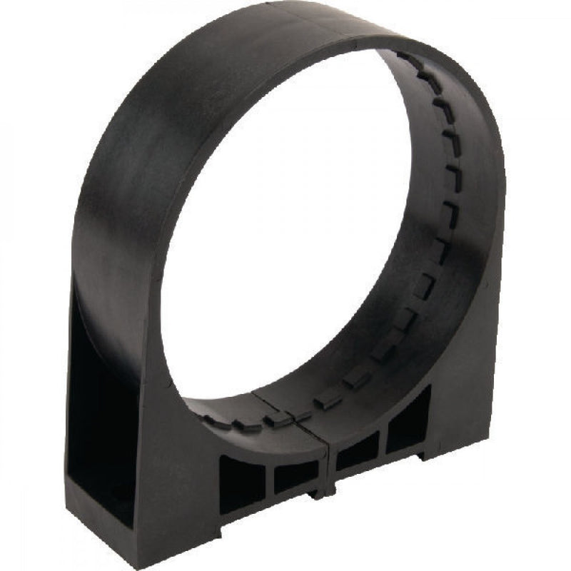 P777151 Donaldson Mounting Band, Plastic (Fits G042544 & G042545)