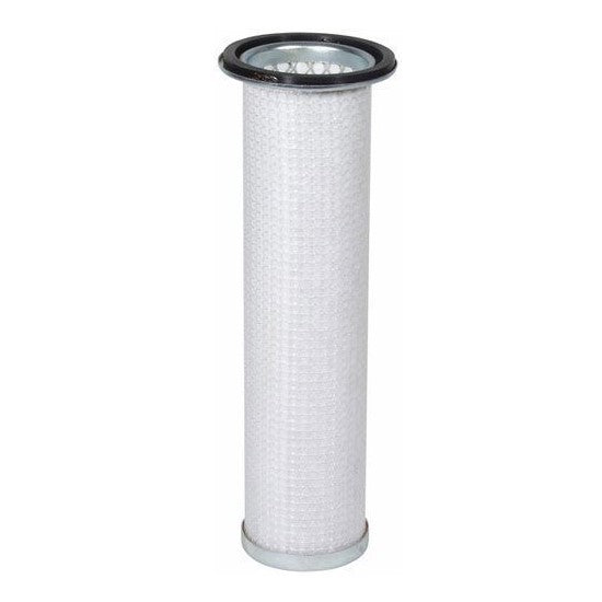 New Ford New Holland Inner Air Filter Replaces 86504143