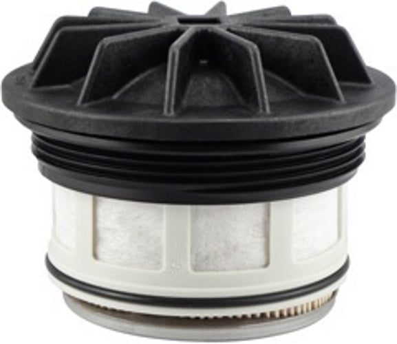 PF7698 Baldwin Fuel Filter (Ford Light-Duty Trucks)