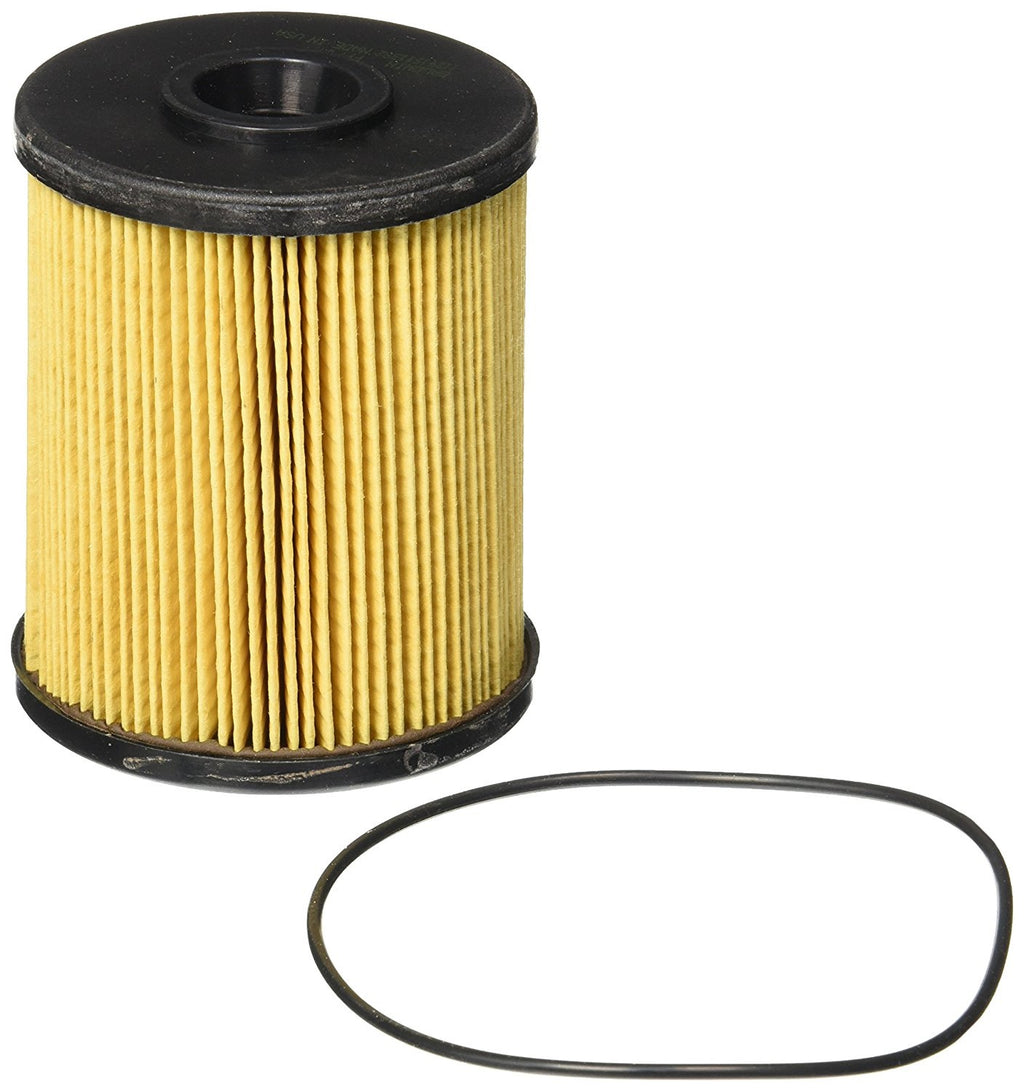 PF7977 Baldwin Fuel Filters