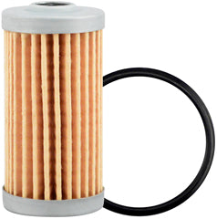 PF937 Baldwin Fuel Filters
