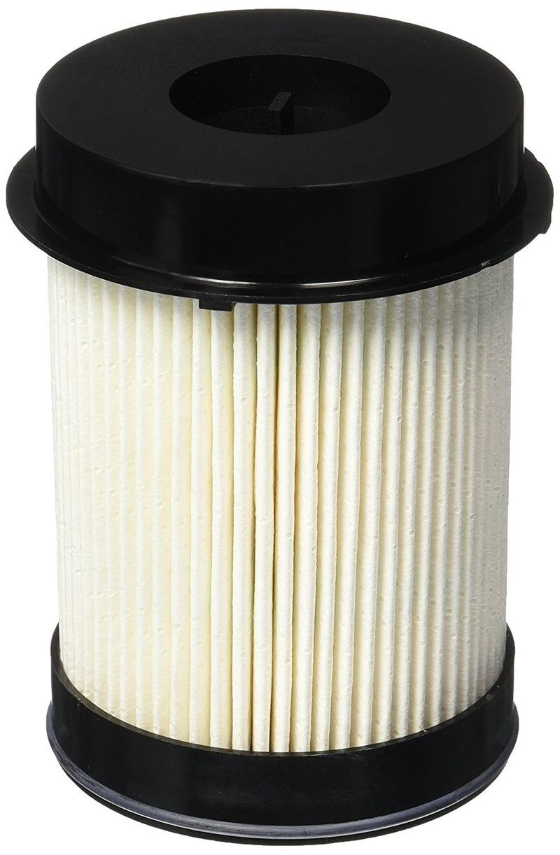 PF9870 Baldwin Fuel Filter: Dodge 6.7L Turbo Diesel