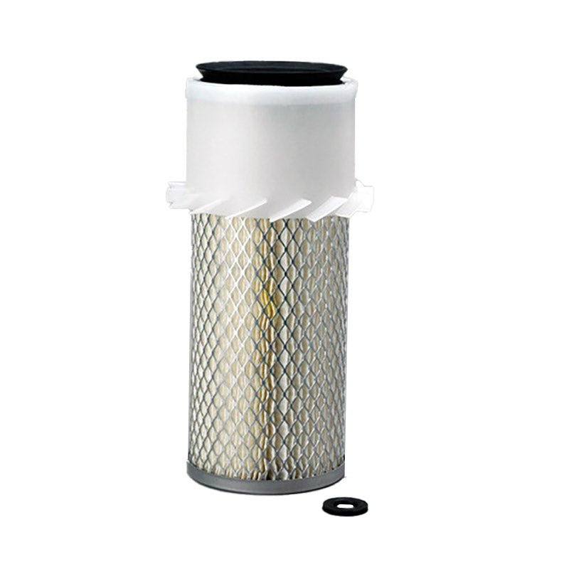 SFA1050PF Sure Filter Air Filter (Replaces P181050, PA1690-FN, 42276, AF435KM)