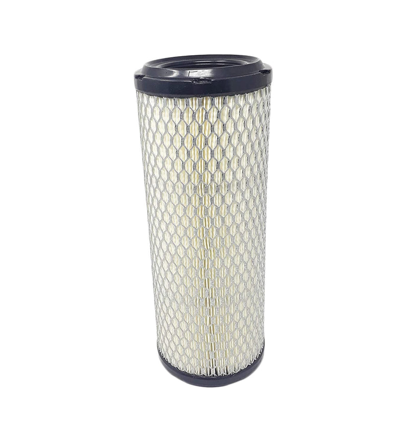 Sure Filter SFA1575P Replacement for Donaldson P821575
