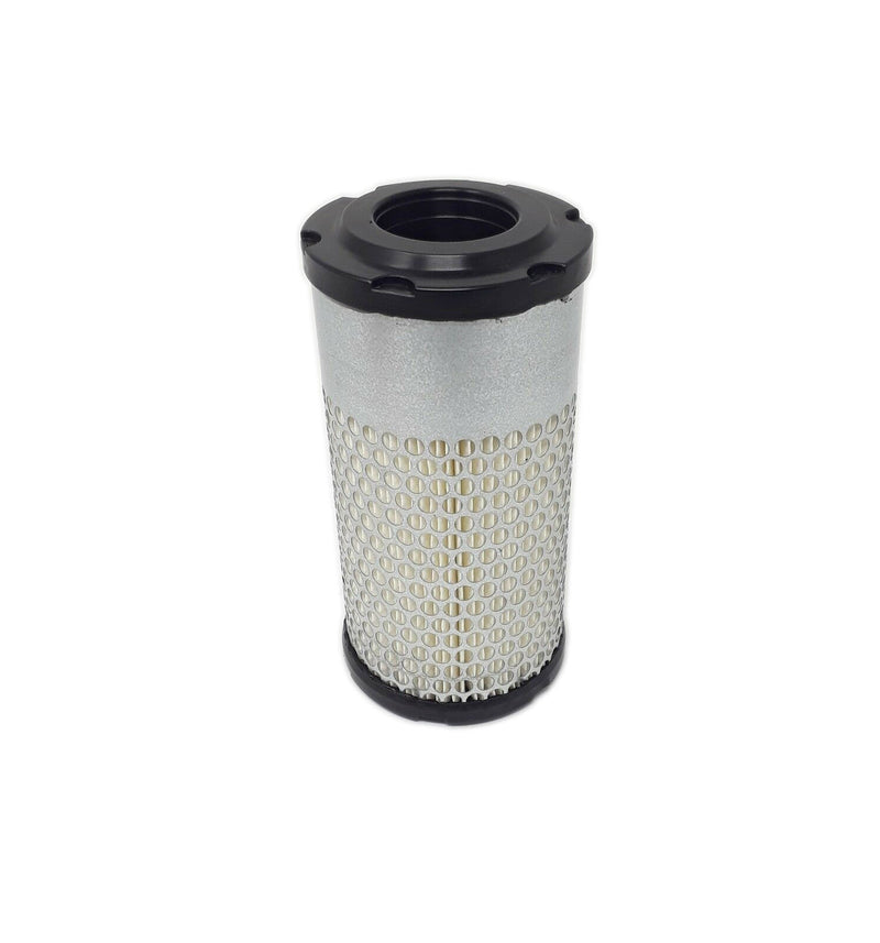 SFA2630P Sure Filter Air Filter Primary For Kubota (6A100-82630, 6A100-82632)