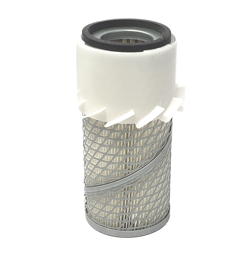 SFA2745PF Sure Filter Air Prmy ( Replaces Donaldson P102745 )