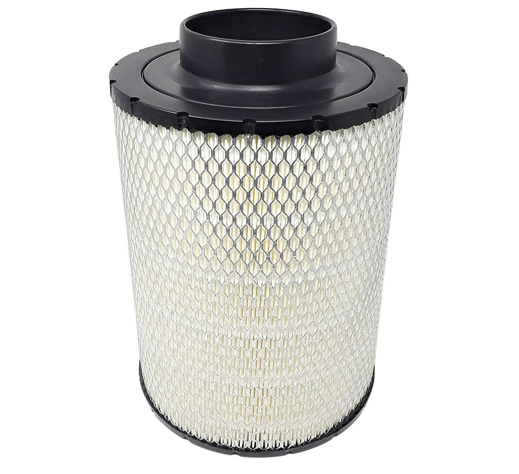 SFA5011H Sure Filter Air Filter (Replace 2912986, B085011, PA2818, AH1141)