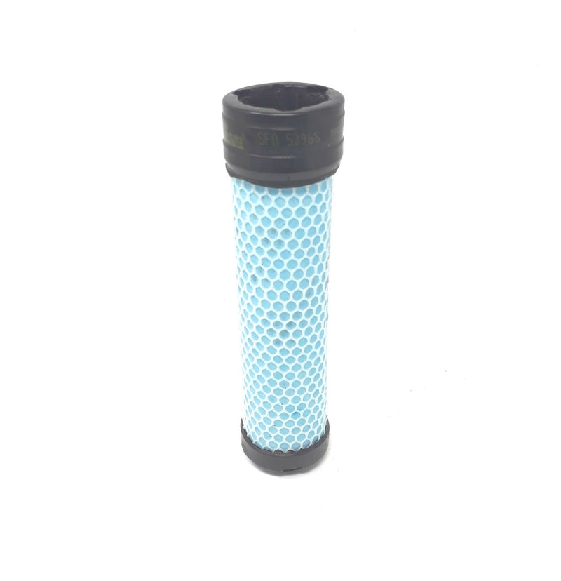 SFA5396S Sure Filter Air Filter Secondary For Bobcat 6673753, Kubota K7561-82360