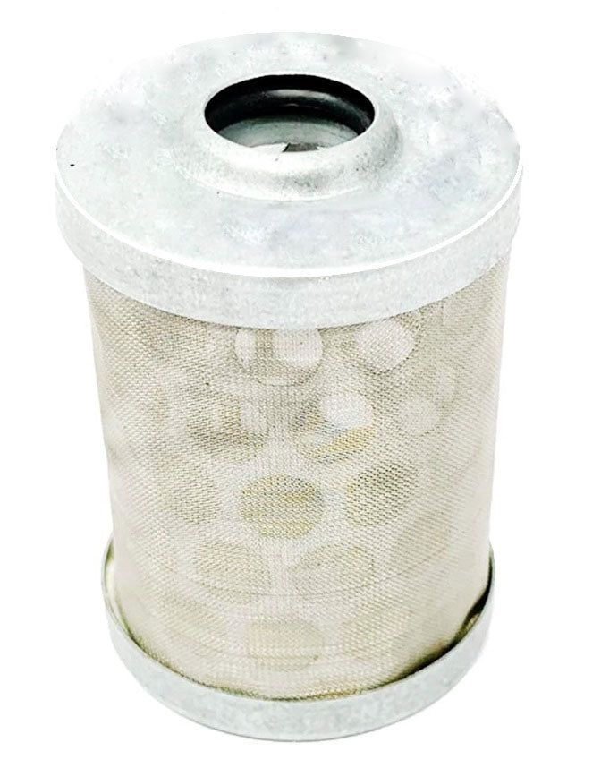 SFF5910 Sure Filter Fuel Filter ( Bobcat 6663781 )