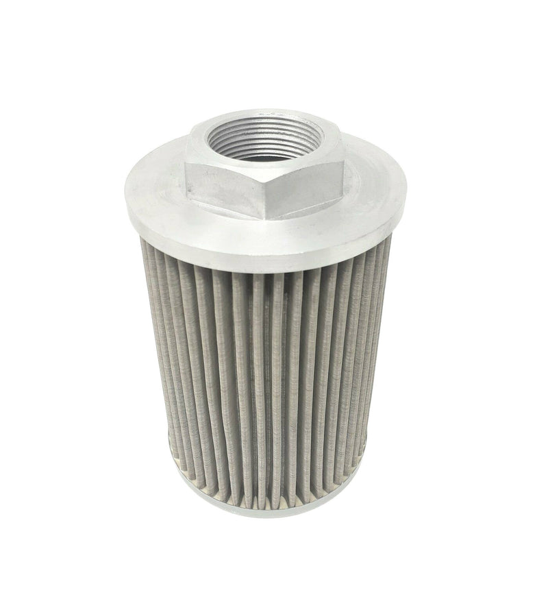 SFH2210 Sure Filter Hydraulic Oil Filter ( Kubota RD411-62210, W9505-55061)