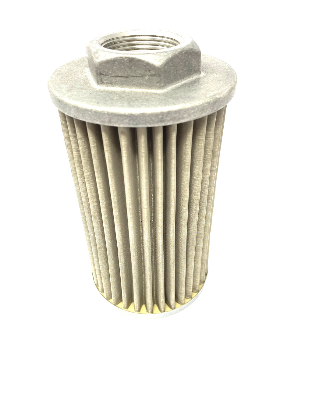 SFH6221 Sure Filter Hydraulic Oil Filter (Replaces: Kubota 68773-62210)