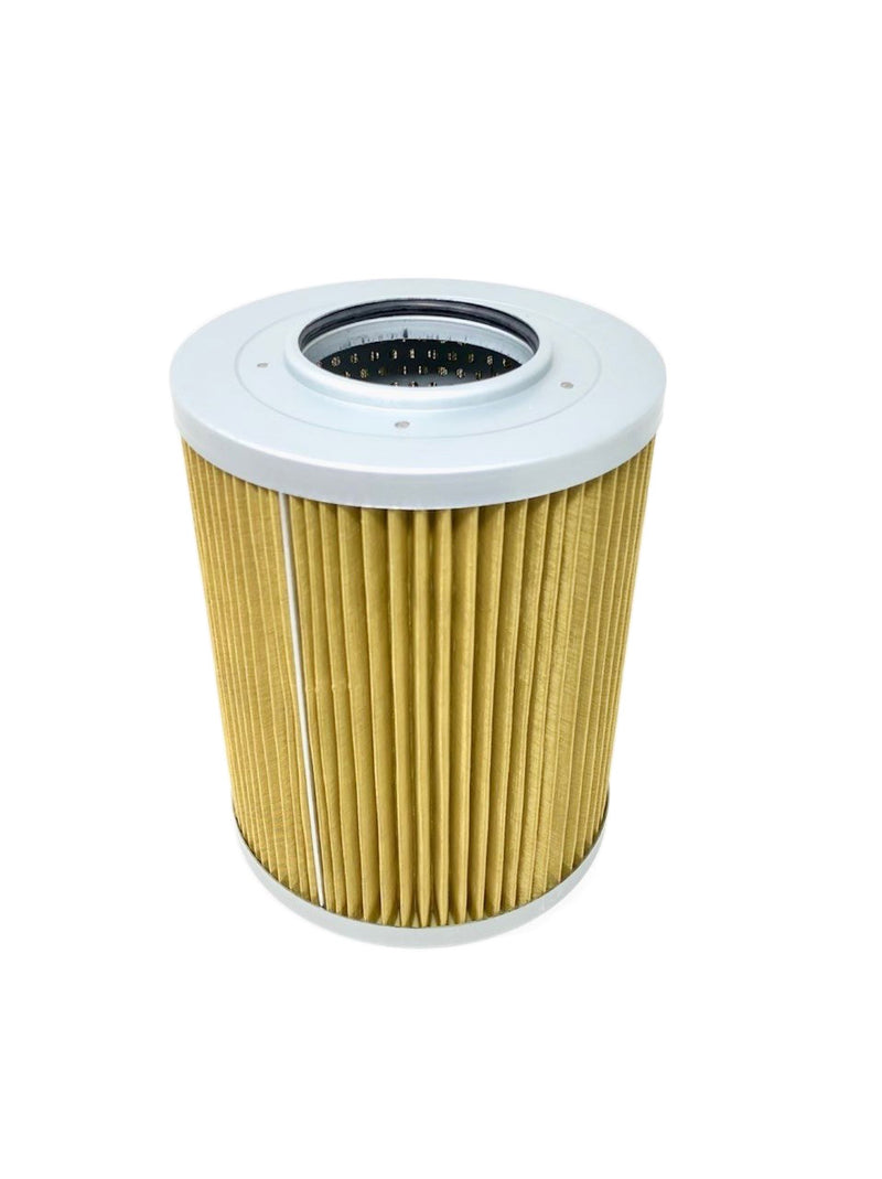 SH60132 HIFI Hydraulic Filter ( Replaces Bobcat 7006811 )